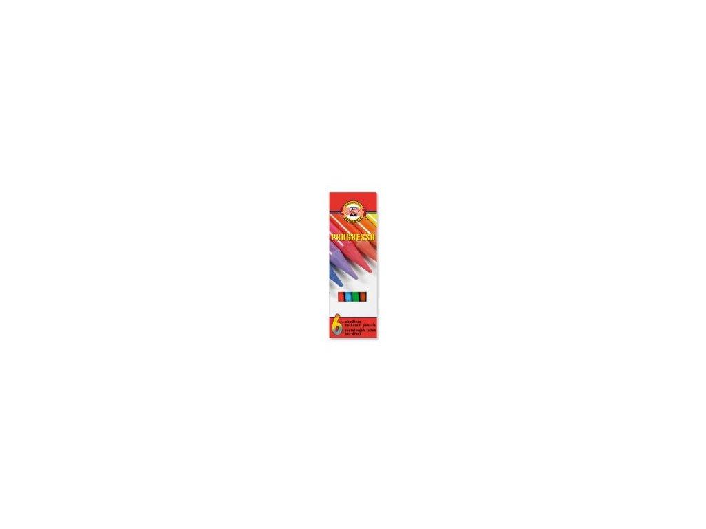 979 sk pastelky progres 8755 6ks php