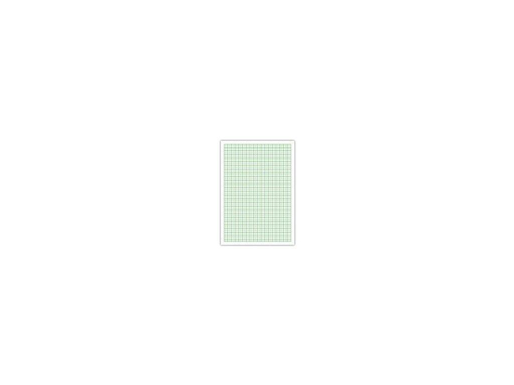 9637 sk papier milimetrovy a3 50 l blok 50 listov blok php