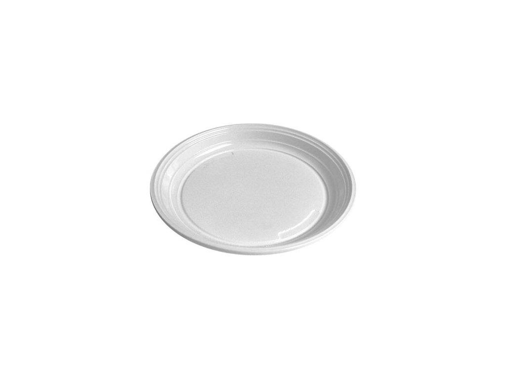 5659 sk tanier plytky biely 205 cm 10 ks php