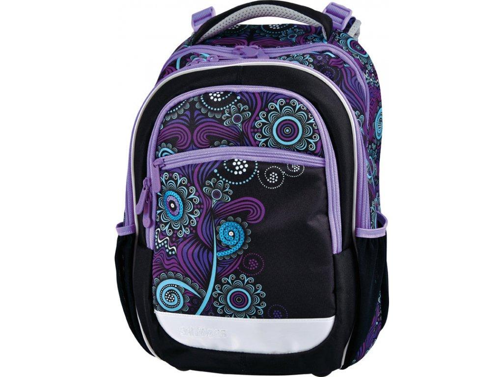 Školský batoh Fantasy