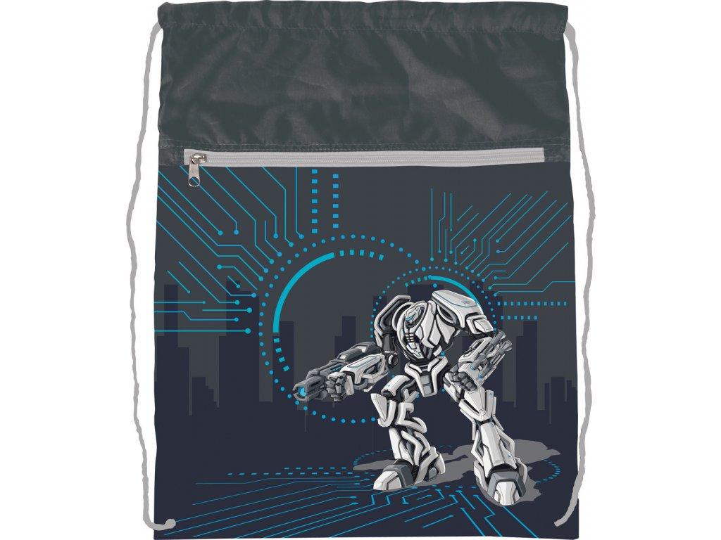 Vrecko na prezuvky Transformers