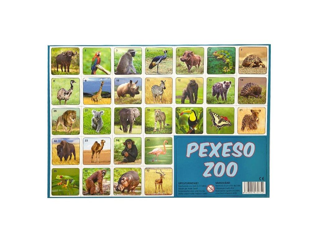 foto zoo