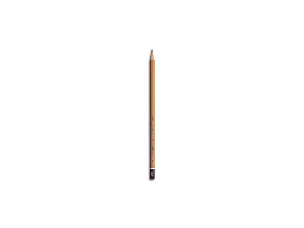 2957 sk ceruzka grafitova tech 8b php