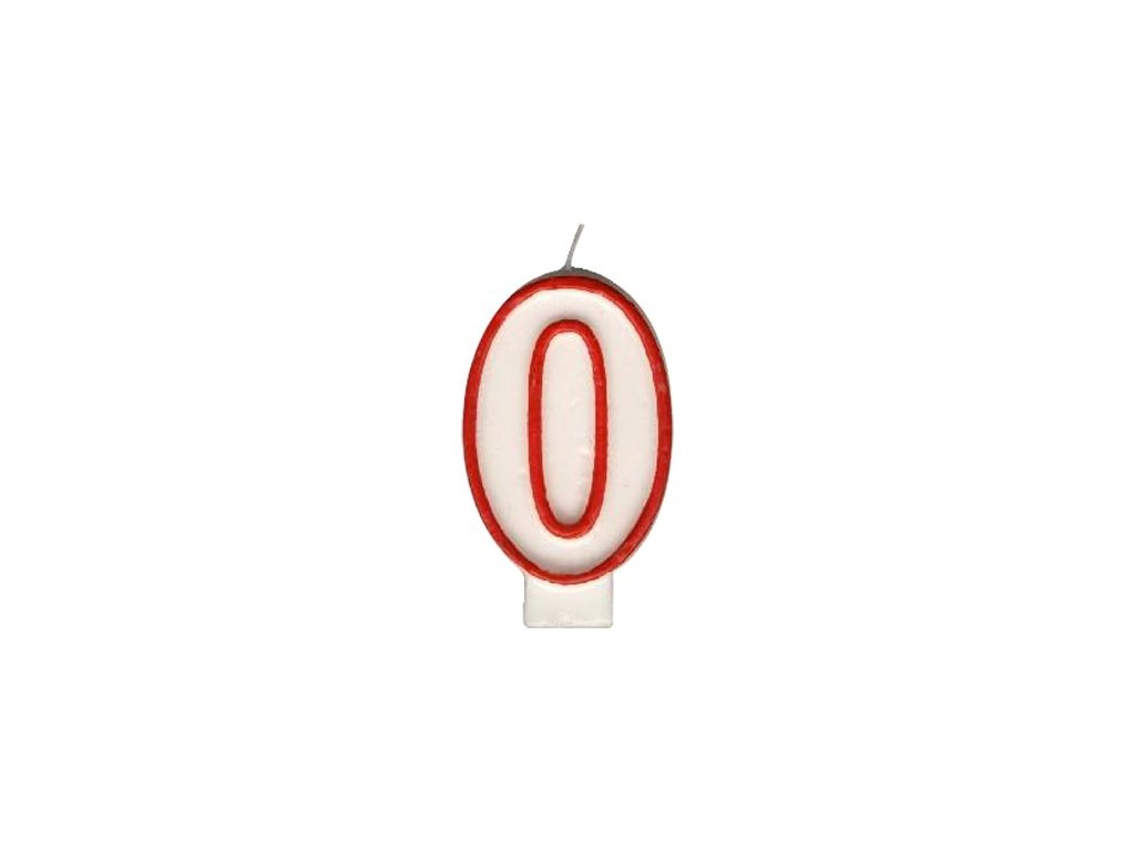 sviecka cislova 0 75 mm