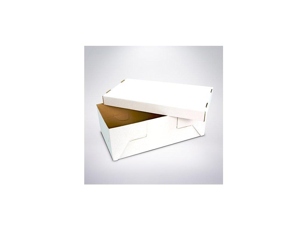 cukrarska krabica 350