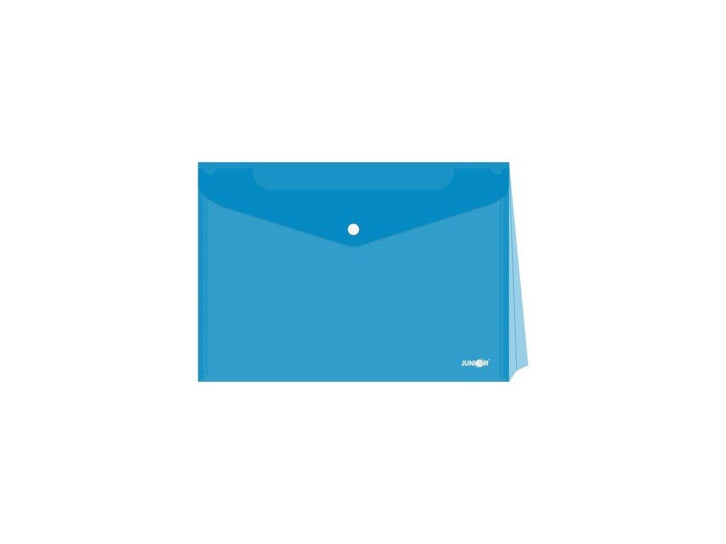 4186 sk obal na dokumenty side open 121che modry php