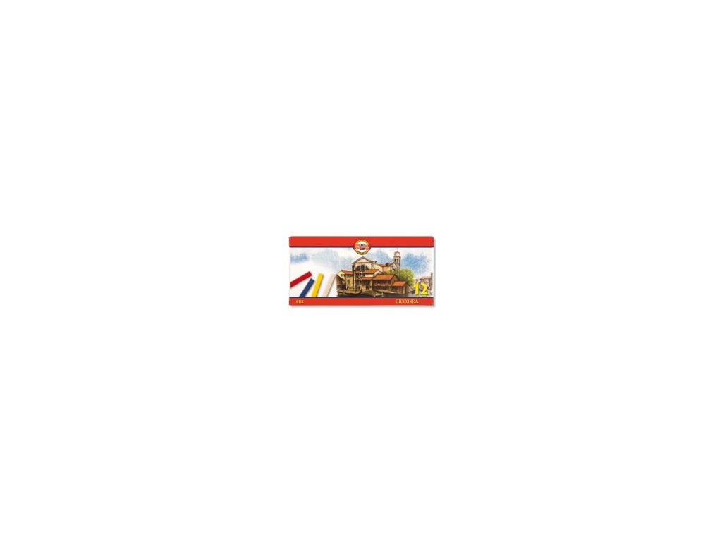 1437 sk kriedy gioconda olej 12 ks php
