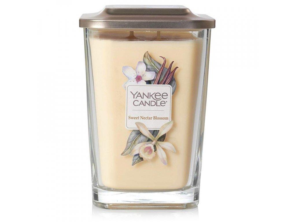 vyr 5979yankee candle elevation sweet nectar blossom velka 800x800