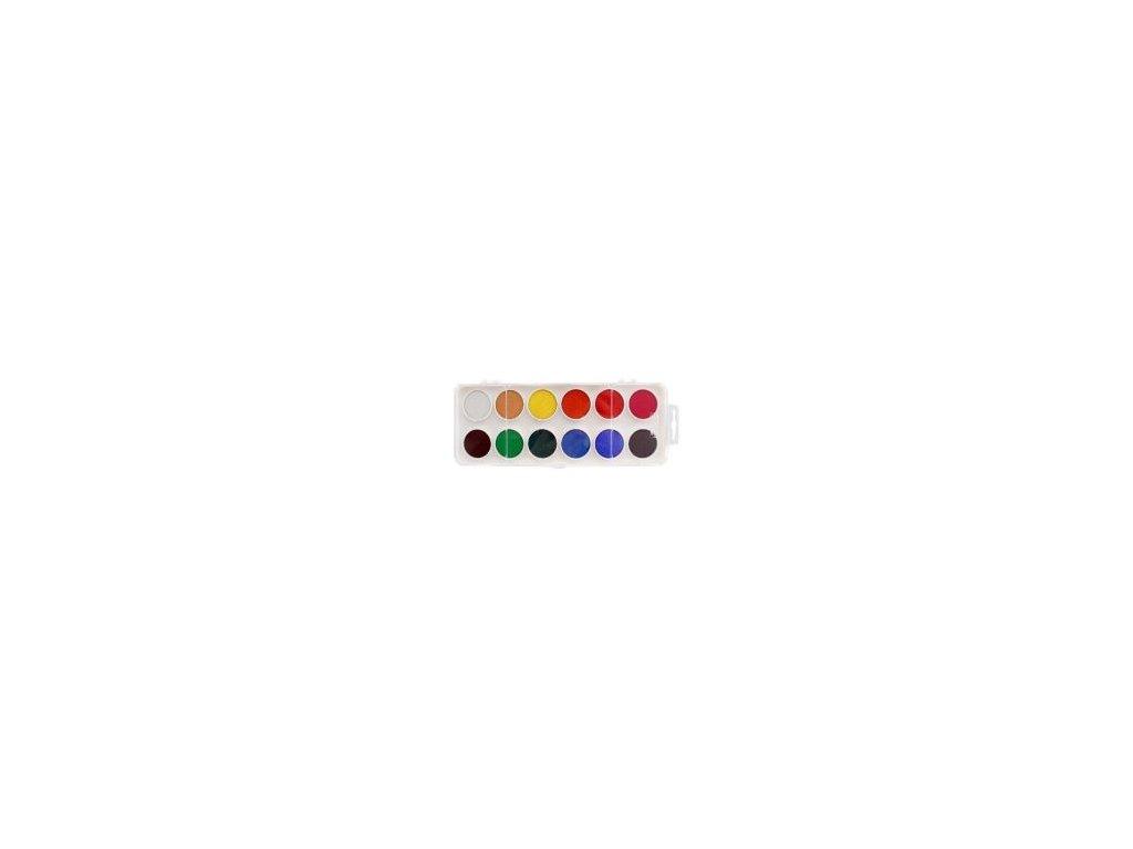 8696 sk farby vodove 30 12 farieb php