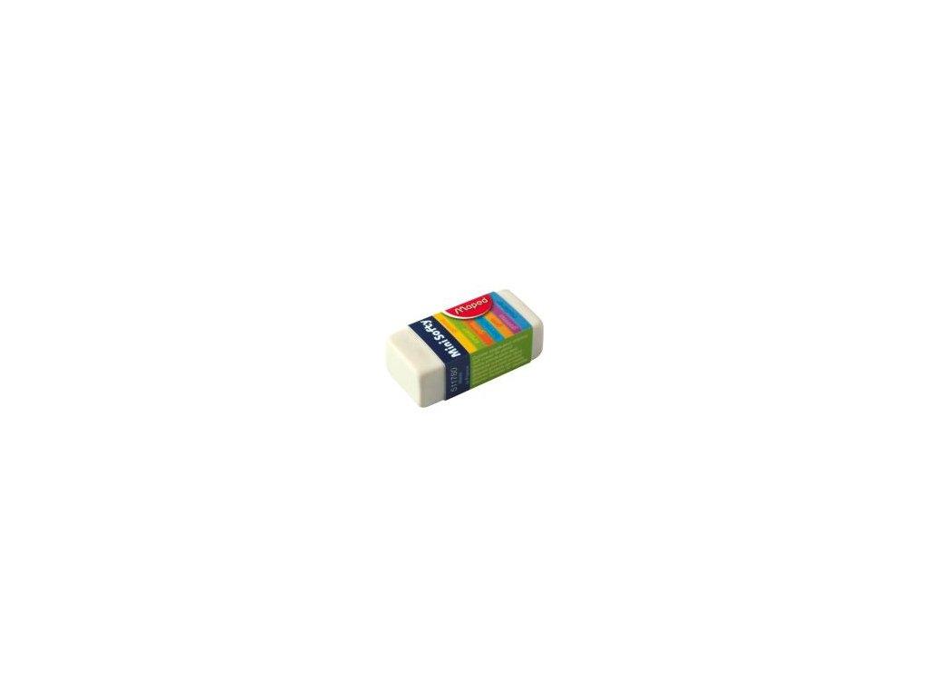 guma maped minisofty 511780
