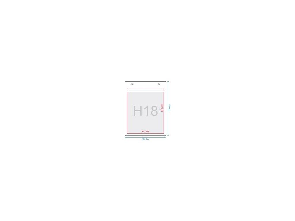 2568 sk obalka bublinkova h18 290 x 370 mm 270 x 360 php