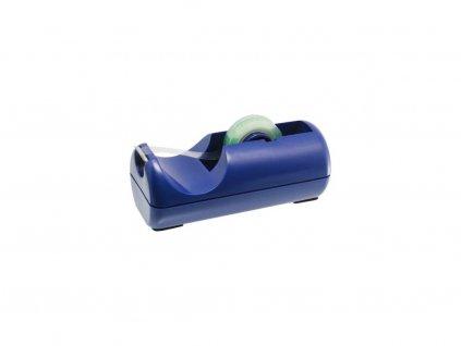 Odvíjač lepiacej pásky 145 mm M