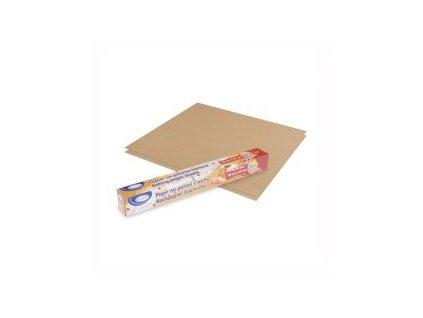 papier na pecenie harkovy 38 x 42 cm 20 ks