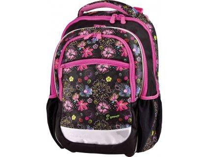 Školský batoh Summer