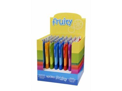 spoko fruity s011199 kulickove pero modre mix barev 1000 1000 PICN186