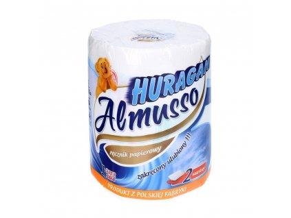 Kuchynské utierky Almusso HURAGAN
