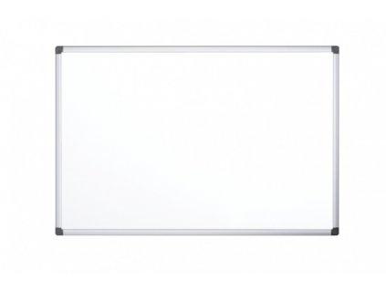 biela magneticka tabula office depot 90 x 60 cm lakovana default