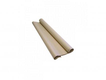 9465 baliaci papier sedak v rolke 100x300cm 90g