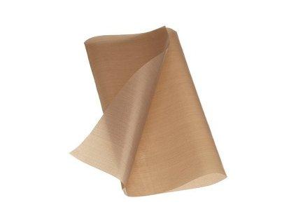 papier pergamen na pecenie 10kg