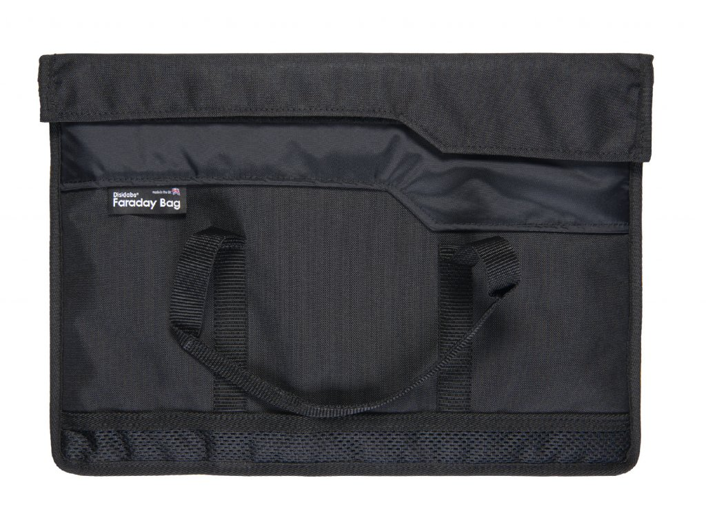 Laptop Shield LS1 front Mid Res