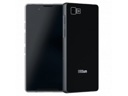 Bittium Tough Mobile 2 front2back