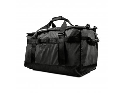 Holdall Shield 3 80Ltr with Ruck Sack Straps Low Res