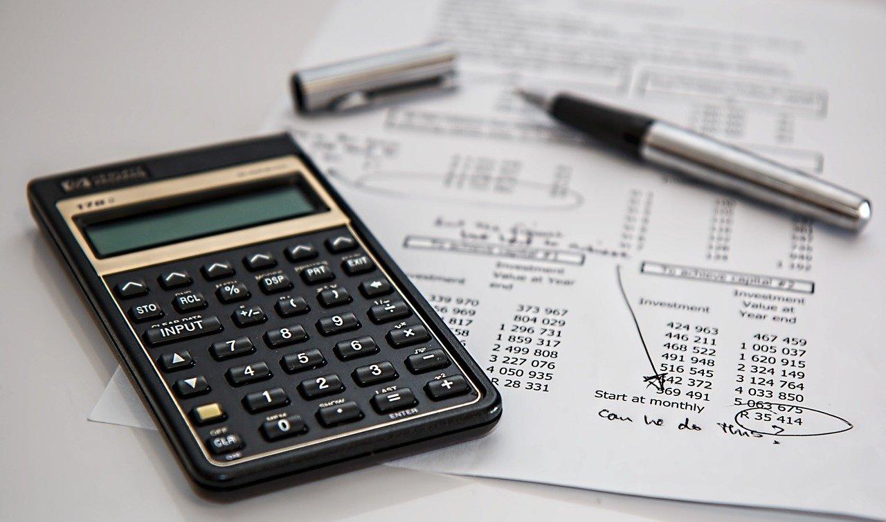 Vedete podvojné účetnictví? Možná už nebudete muset!