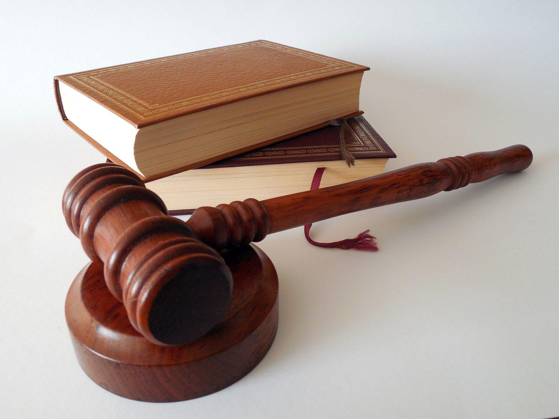 Sto devatenáctá novela trestního řádu na obzoru