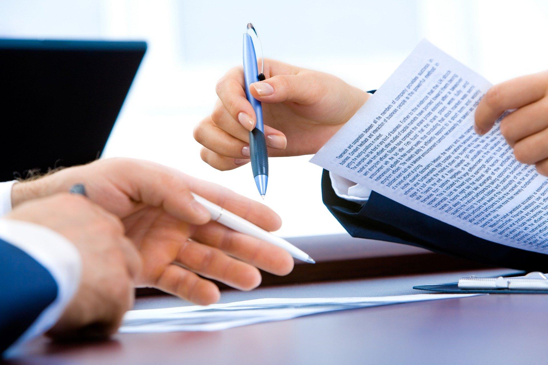 Projednávaná novela zákona č. 134/2016 Sb., o zadávání veřejných zakázek, ve znění pozdějších předpisů