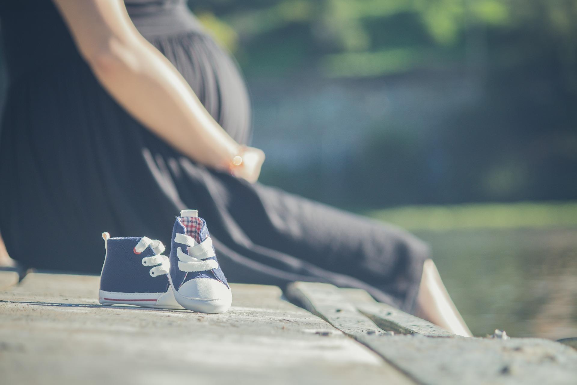 pregnant-2720433_1920