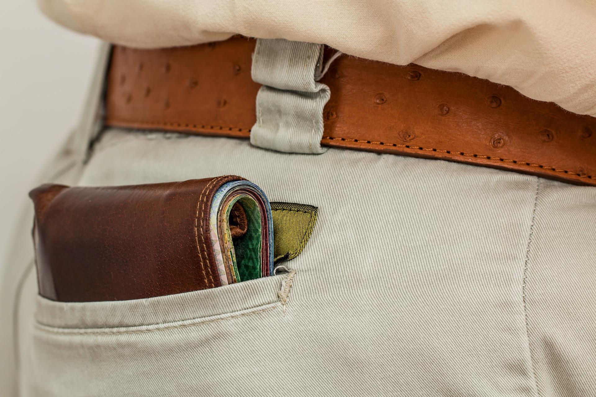 wallet-1010601_1920
