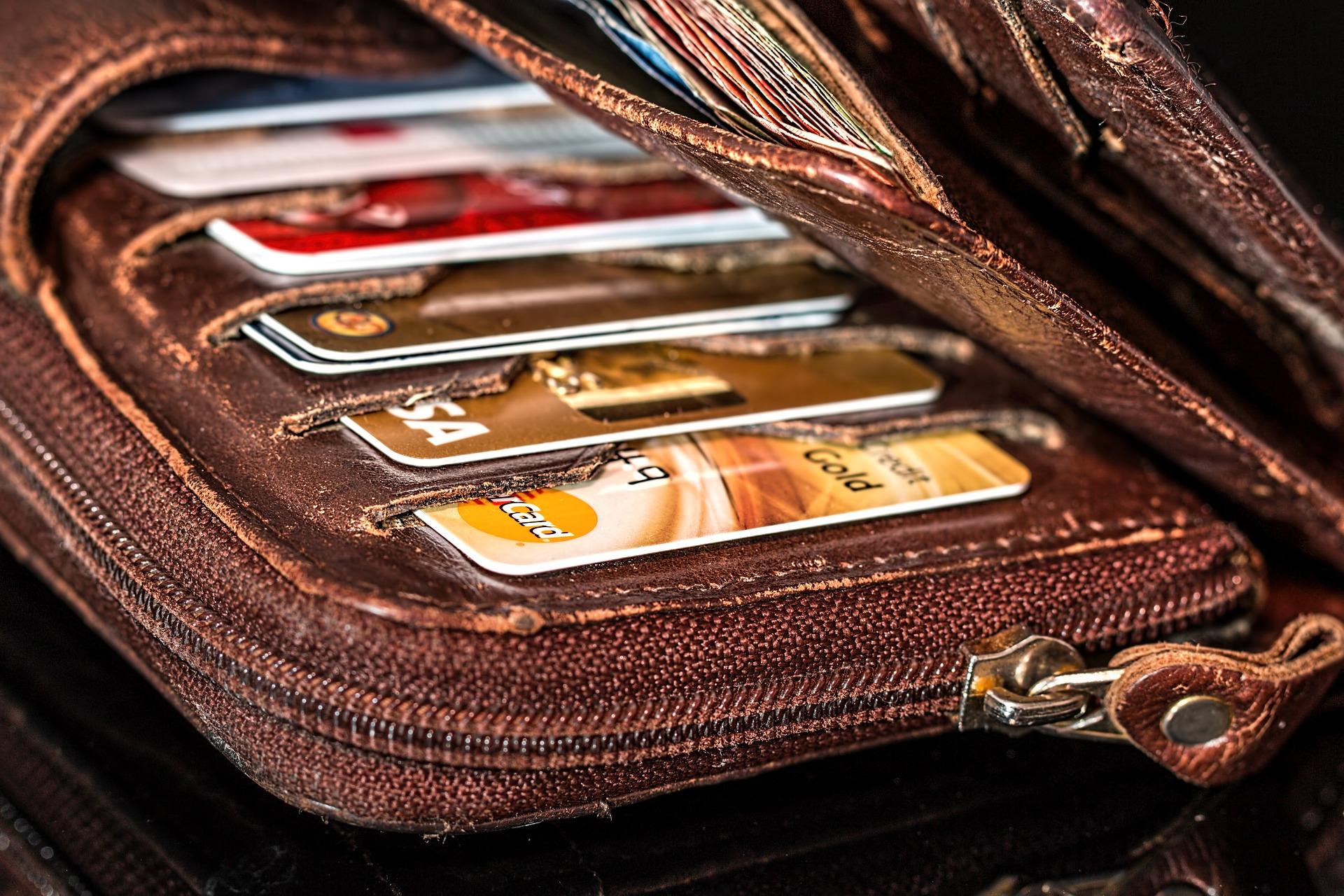 wallet-908569_1920