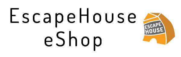 eShop.EscapeHouse.sk