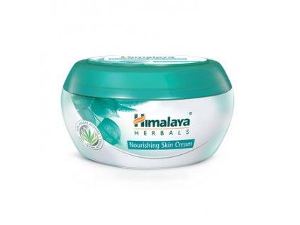 Himalaya Herbals Výživný krém