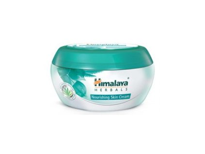 Himalaya Herbals Výživný krém 150 ml