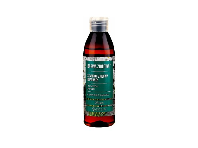 Screenshot 2021 03 08 Barwa Herbal Chamomile Shampoo #352;ampon s he #345;m #225;nkov #253;m extraktem pro sv #283;tl #23[...]