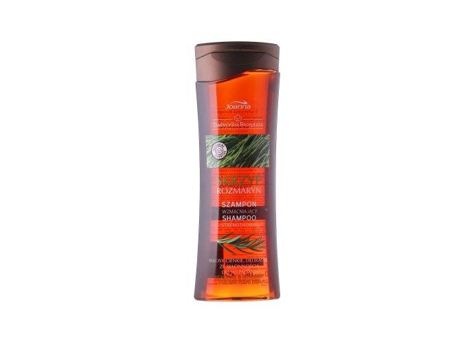 Screenshot 2021 03 22 Joanna Traditional Recipe Horsetail And Rosemary #352;ampon na vlasy #34;Proti vypad #225;v #225;n [...]