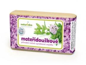 materidouskove mydlo