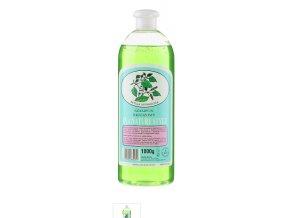 Screenshot 2021 03 05 Eva Natura Nature Style Birch Shampoo #352;ampon s extraktem ze b #345; #237;zy Makeup cz(1)