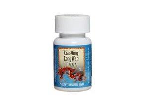 Pilulka tyrkysového draka - 001
