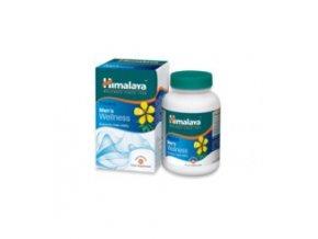 Himalaya Herbals Wellness Tribulus