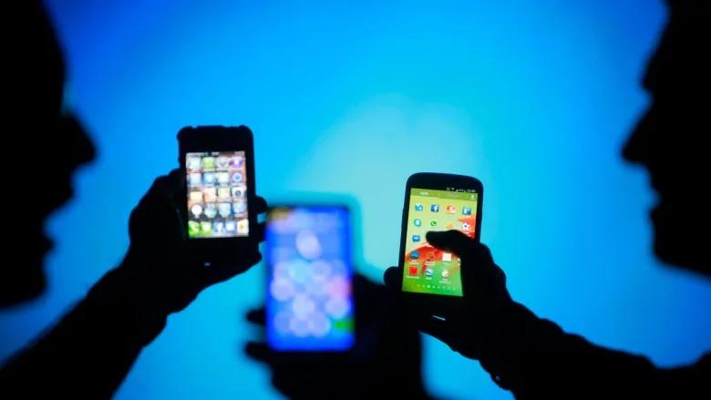 Pět důvodů, proč koupit odolný telefon