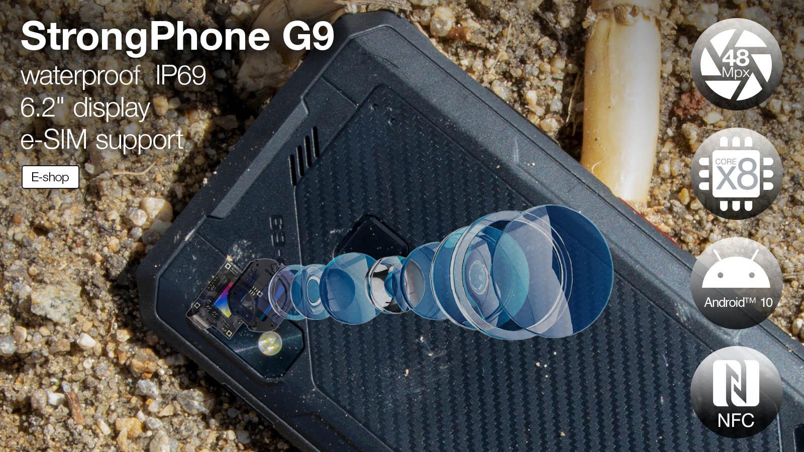 odolne-chytre-telefony