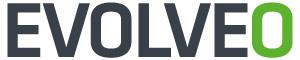 EVOLVEO.com