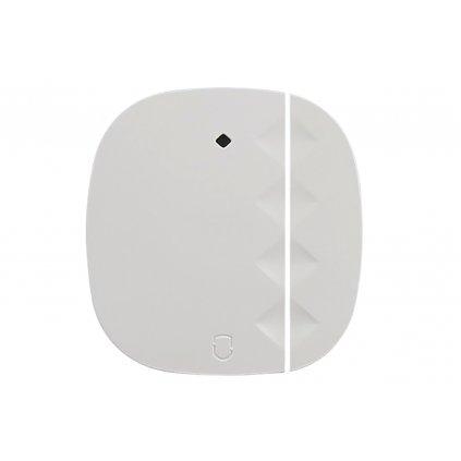 EVOLVEO Salvarix, bezdrátový detektor otevření