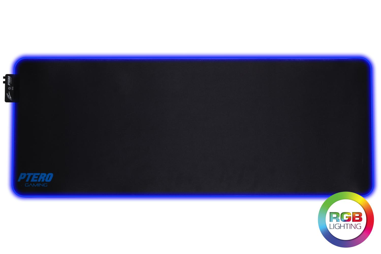 EVOLVEO Ptero GPX200, XL, černá GPX200RGB