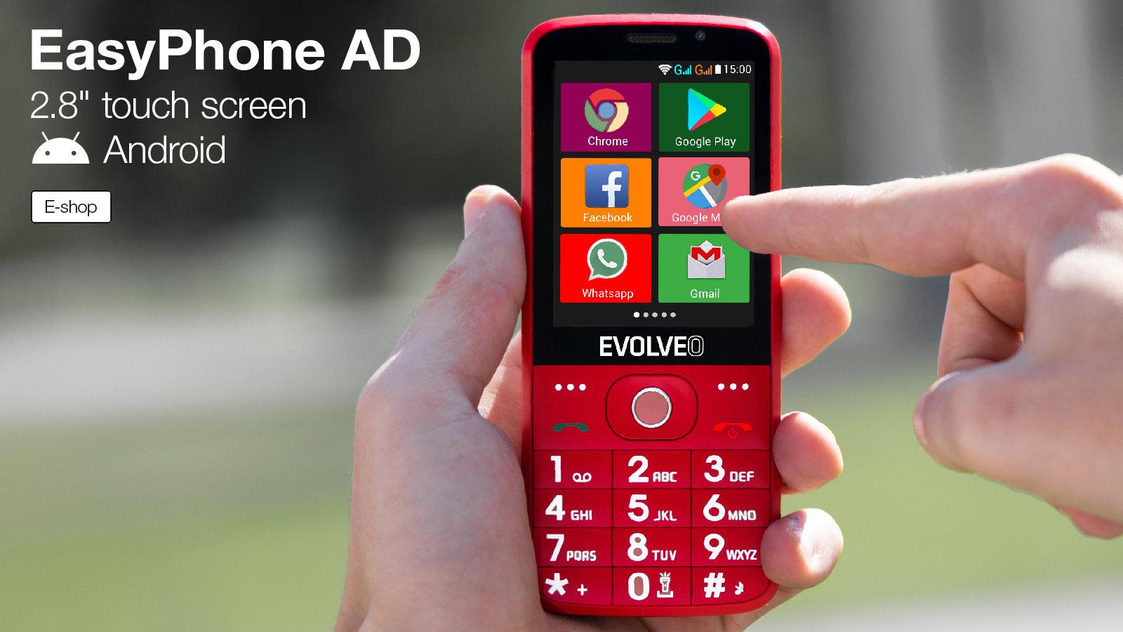 telefony-pro-seniory