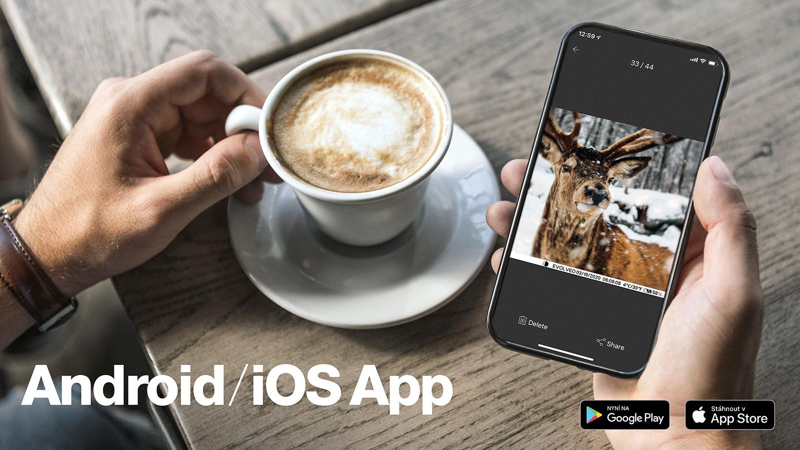4ga-app-upd