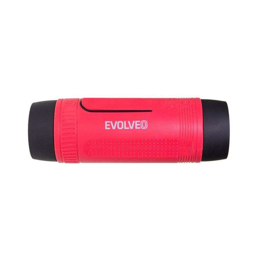EVOLVEO Armor XL3, outdoorový Bluetooth reproduktor