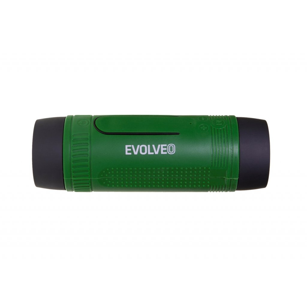 EVOLVEO Armor XL3, outdoorový Bluetooth reproduktorEVOLVEO Armor XL4, outdoorový Bluetooth reproduktor